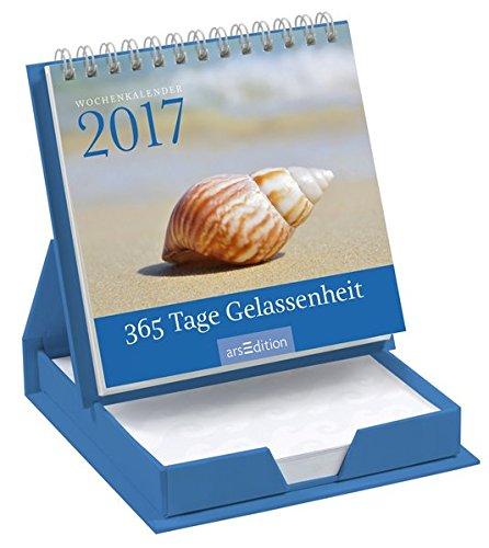 365-tage-gelassenheit-2017-wochenkalender-mit-zettelbox