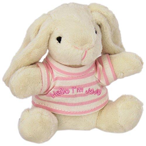 jojo-maman-bebe-bunny-plush-toy-pink-white-stripe