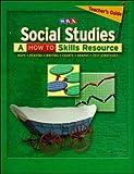 Social Studies, N, 0026848325