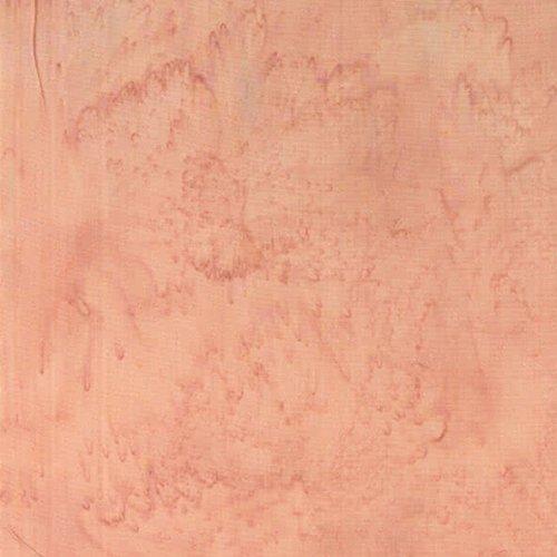 - Hoffman Fabrics Bali Hand Dyed Watercolors Batik Gossamer