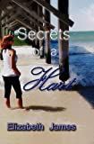 Secrets of a Hart (Romance on the Boardwalk Book 1)