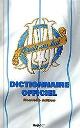 DICTIONNAIRE DE L'OM