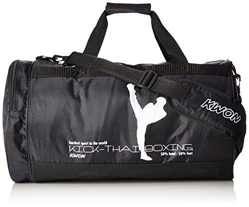 KWON Sporttasche / Small - Kick-Thaiboxen