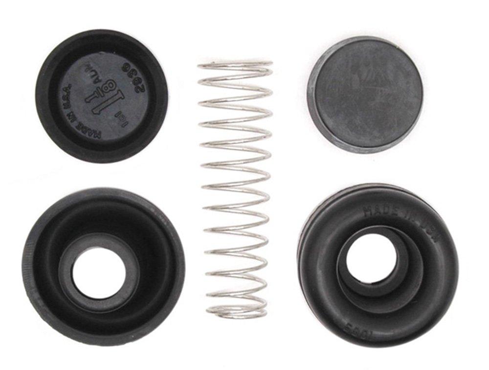 Raybestos WK108 Professional Grade Drum Brake Wheel Cylinder Repair Kit