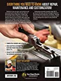 Gunsmithing Pistols & Revolvers
