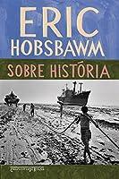 eBook Sobre história
