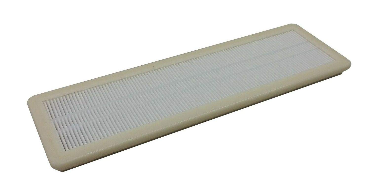 KIKITA Quality Filter 40110001, 43613021, 40120101 for Hoover Self Propelled Windtunnel Final by KIKITA