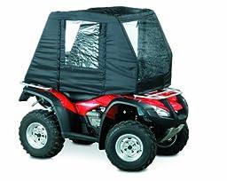 Raider 02-1400 Black ATV Cab