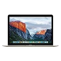 Apple Macbook 12-inch Retina Laptop w/Core M3, 256GB SSD Refurb Deals