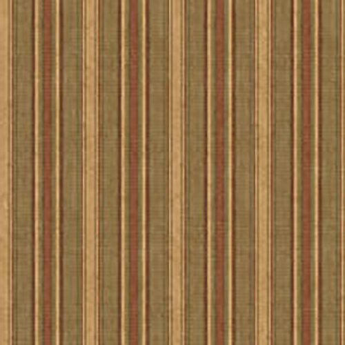 - Chesapeake TLL130412 Blue water Sunny Plaid Wallpaper, Moss