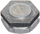 pressure cooker gasket hawkins - Hawkins Pressure Cooker Safety Valve