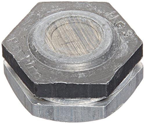 prestige deluxe safety valve - 5