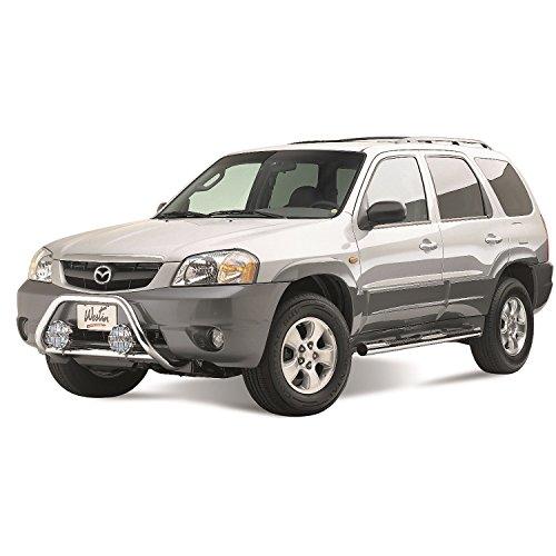 All Mazda Tribute Parts Price Compare