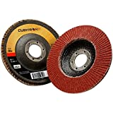3M(TM) Cubitron(TM) II Flap Disc 967A, Type 29 (Multiple Grades/Sizes)