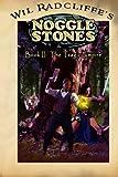Noggle Stones Book II:  The Tragic Empire (Volume 2)