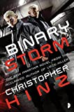 img - for Binary Storm (Paratwa) book / textbook / text book