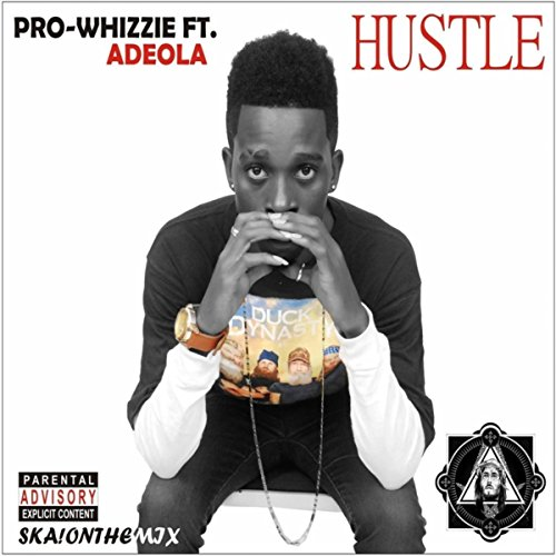 Naija Best Hit