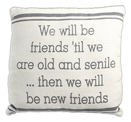 Country House Collection Primitive Sentimental Cotton 8