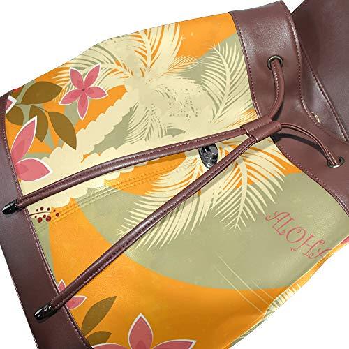 multicolore porté unique Sac DragonSwordlinsu pour femme à Taille au dos main t8tvx4wqU