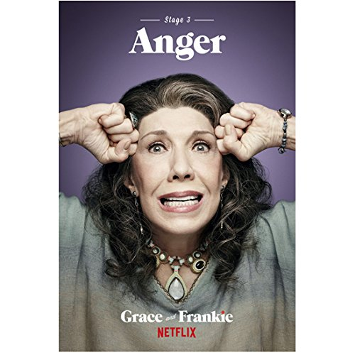 grace-and-frankie-lily-tomlin-as-frankie-bergstein-expressing-anger-8-x-10-inch-photo