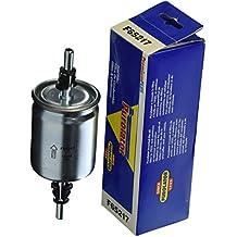 Purolator F65217 Fuel Filter