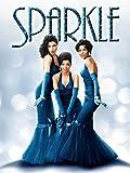 Sparkle (1976)