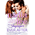 An Improper Ever After (Elliot & Annabelle #3) (Billionaires' Brides of Convenience Book 5)