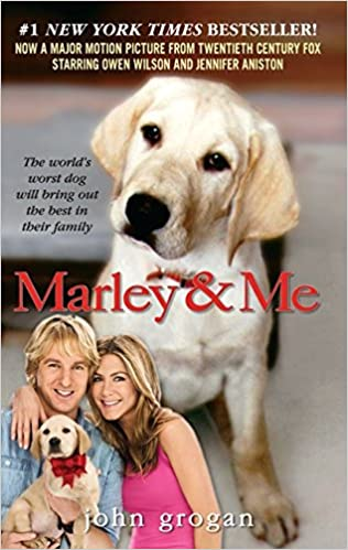 Buy marley me life and love with the worlds worst dog book buy marley me life and love with the worlds worst dog book online at low prices in india marley me life and love with the worlds worst dog reviews fandeluxe Image collections