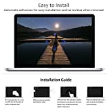 Tempered-Glass-Screen-Protector-for-MacBook-Pro-15-Retina-2012-2015-Model-A1398-Keyboard-Dust-Cover-IncludedNot-Fit-for-2016-2017-Model