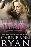 The Hunted Heart (Redwood Pack Series)