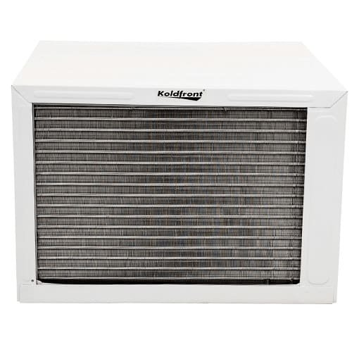 Koldfront 12 000 btu 220v heat cool window air conditioner for 12k btu window air conditioner