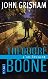 Theodore Boone : l'enlèvement (2)