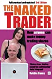 The Naked Trader, Robbie Burns, 0857191705