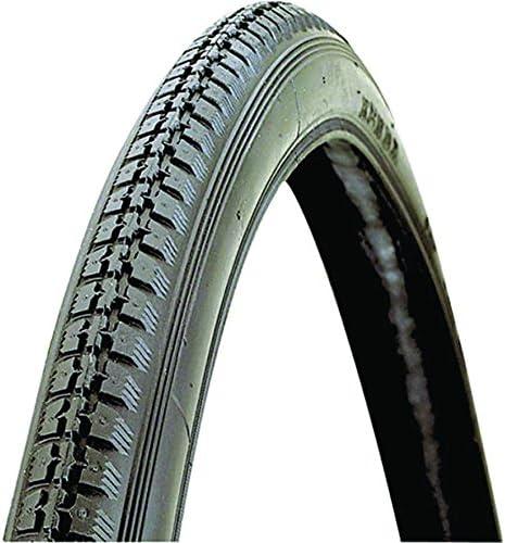 """Kenda Tire 28X1-1//2/"""" Schrader Valve Tube"""