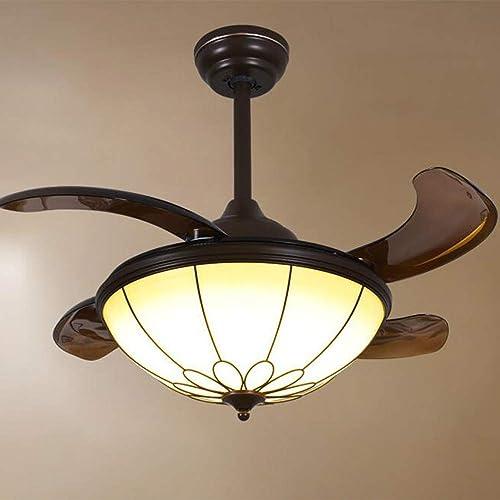 Classical Ceiling Fan - the best modern ceiling fan for the money