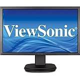 ViewSonic VG2439SMH 24-Inch Screen LED-Lit Monitor