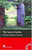 The Secret Garden Pre-intermediate Level (Macmillan Reader)