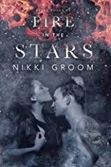 Fire in the Stars (Steel Souls) (Volume 2) Paperback
