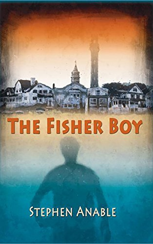 Download The Fisher Boy pdf