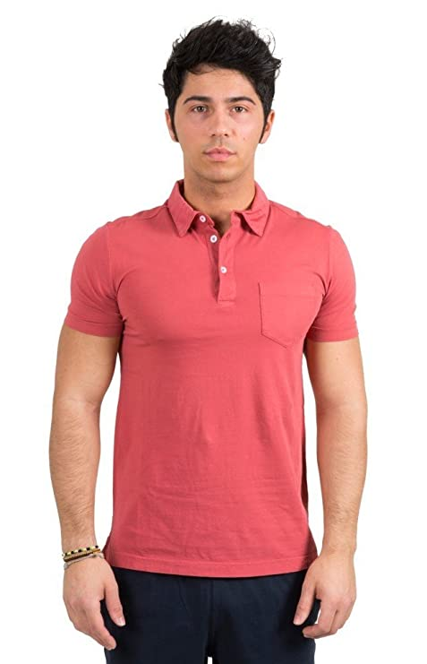 Champion M-Polo Cotton.Jersey 1748 Hombre: Amazon.es: Deportes y ...