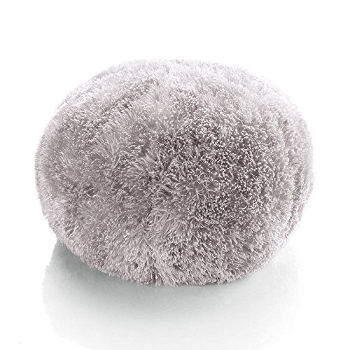Buzzy Orb Massaging Pillow