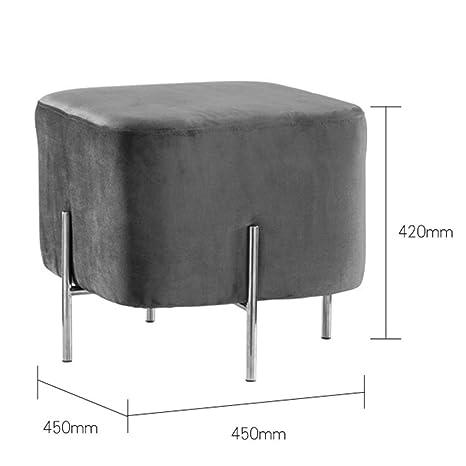 Wondrous Amazon Com Qqxx Gbxx Fashion Creative Small Furniture Anti Alphanode Cool Chair Designs And Ideas Alphanodeonline