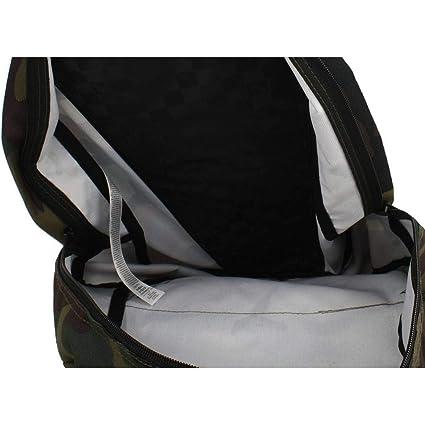 e3e23d7532 Amazon.com  Vans Boys  Old Skool Ii Backpack  Sports   Outdoors