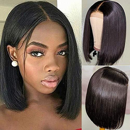 Whole sale wigs _image0