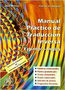 book Algorithms