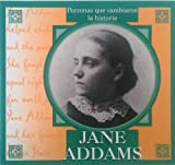 Jane Addams, David Armentrout and Patricia Armentrout, 158952246X