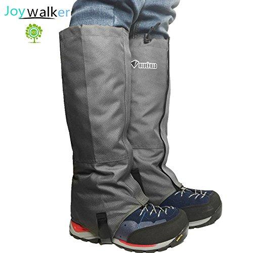 Joy Walker Gaiters Waterproof Leggings product image