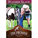 The Promise (Butler Ranch Book 1)