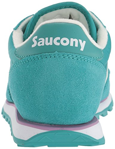 Shoes Gymnastics Low Jazz Men's Pro Saucony White wqnH1xXT