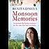 Monsoon Memories